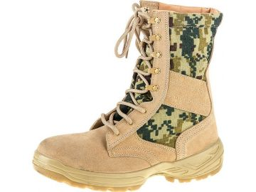 MILITARY BOOTS AS 226