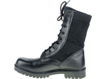 MILITARY BOOTS AS 232
