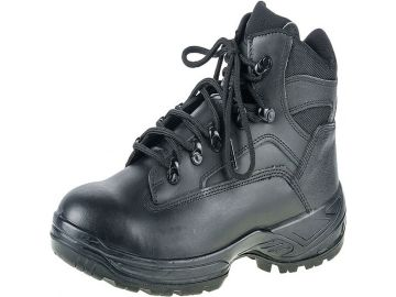 MILITARY BOOTS AS 253