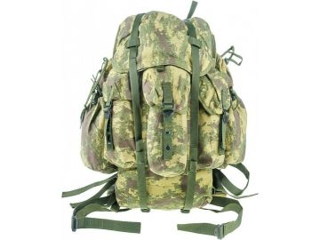 MILITARY BAGS AS 412
