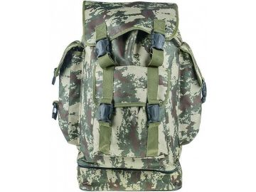 MILITARY BAGS AS 427