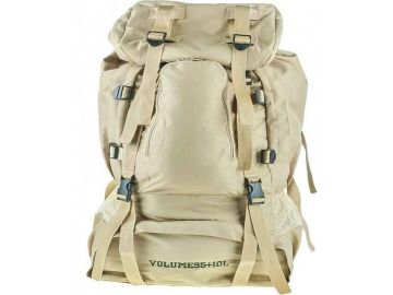 MILITARY BAGS AS 439