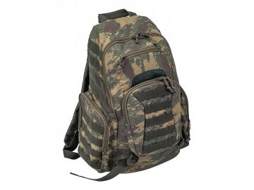 MILITARY BAGS AS 419