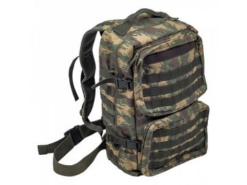 MILITARY BAGS AS 422