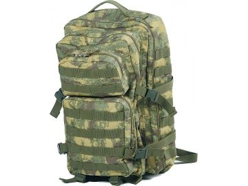 MILITARY BAGS AS 423