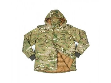 MILITARY CLOTHINGS AS 189