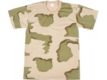 MILITARY T-SHIRT AS 701