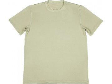 MILITARY T-SHIRT AS 709