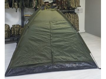 MILITARY TENT AS 901